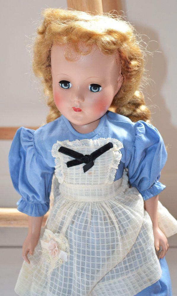 Cinthia Doll Nude Photos 90