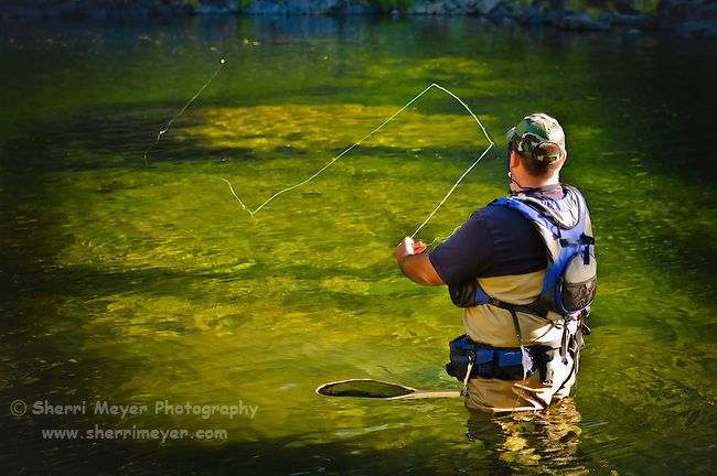 Pin by christina eccles smith on auburn ca pinterest for American river fishing