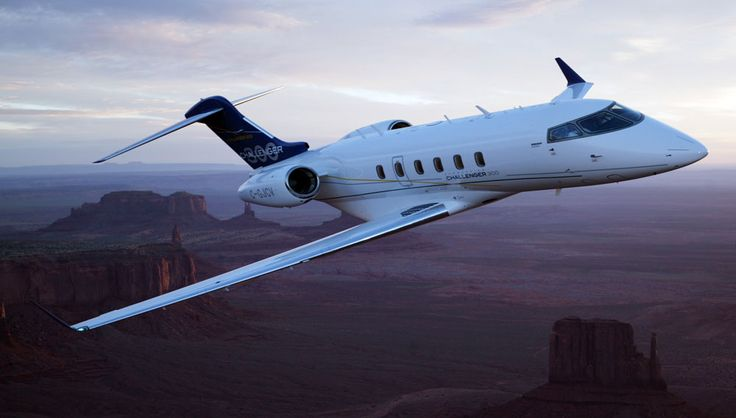 Private Plane Charter Cheap 2017  Ototrends