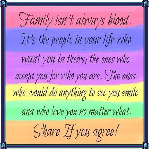 Friends Matter Quotes Christmas Quotes For Friends