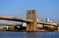 What To (Actually) Do When You Get to #Brooklyn http://www.damonandjo.com/#!What-To-Actually-Do-When-You-Get-to-Brooklyn/cw22/24AA8367-B0EE-4686-A32D-D67B30507781 #ShutUpandGo #DamonAndJo #freetravel #cheaptravel #travelseries #adventure #wanderlust #freestuff #fleamarket #BrooklynMuseum #AtlantisAttic #IKEA