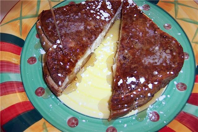 Pin by Sandy Baumgardner on Recipes - Breakfast/Brunch | Pinterest