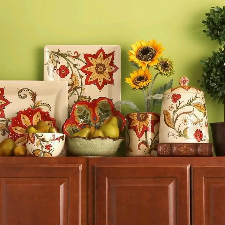 Pier one decorating ideas pinterest