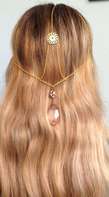 greek goddess  $26  https://www.etsy.com/listing/98720314/greek-goddess-cranial-crown