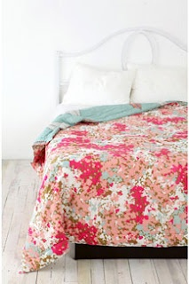 stores like urban outfitters bedding knee high gladiator. Black Bedroom Furniture Sets. Home Design Ideas