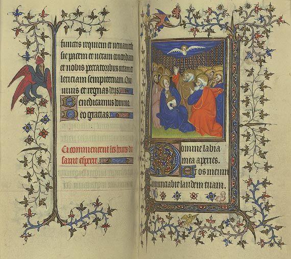 pentecost sequence history