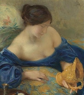 Clémentine-Hélène Dufau