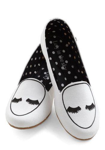 شنط وأحذية روعه  ..~  أحذية جميلة  ..~أحذية