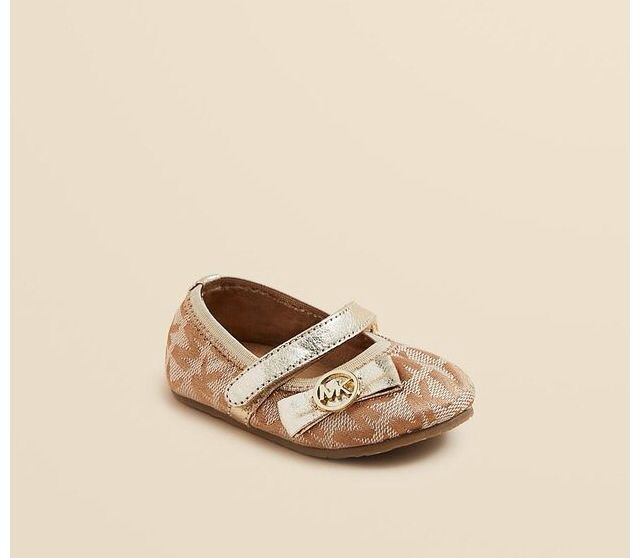 michael kors baby shoes car interior design