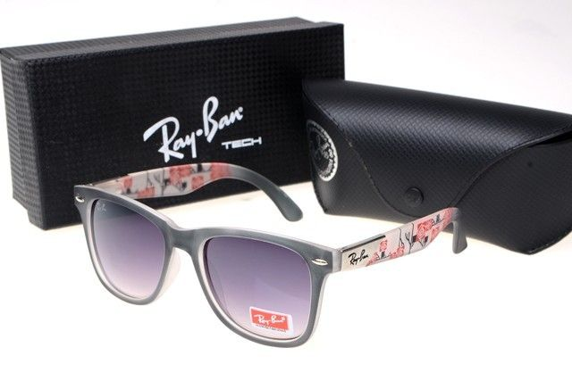 ray ban cheap glasses  discount ray ban eyeglasses
