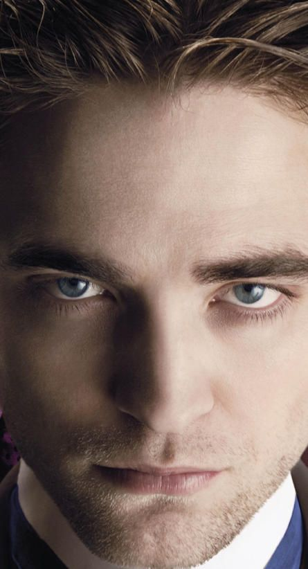 Seriously, When is Bel Ami being released???