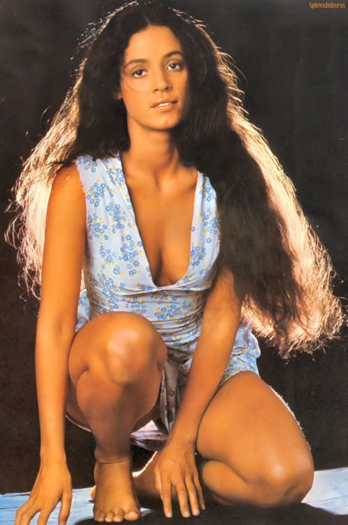 Samira Wiley - IMDb