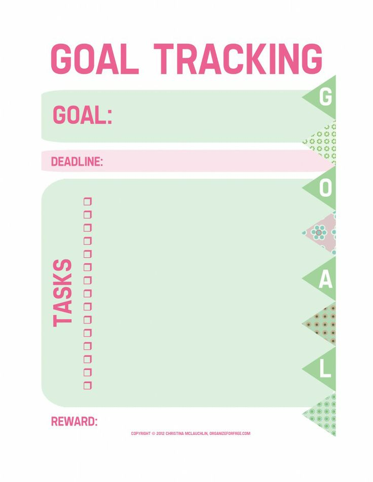 This is a photo of Punchy Printable Iep Goal Tracking Sheets