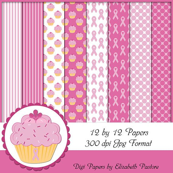 ... similar to Think Pink Breast Cancer Scrapbook- Paper bag album on Etsy