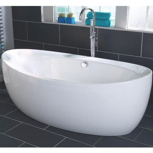 Magnificent Bathrooms with Free Standing Bath Tubs 500 x 500 · 21 kB · jpeg