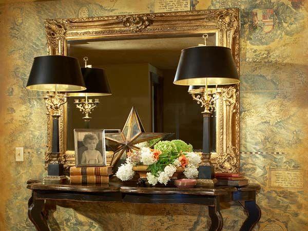 28+ [ victorian home decor catalog ] | victorian fantasy victorian