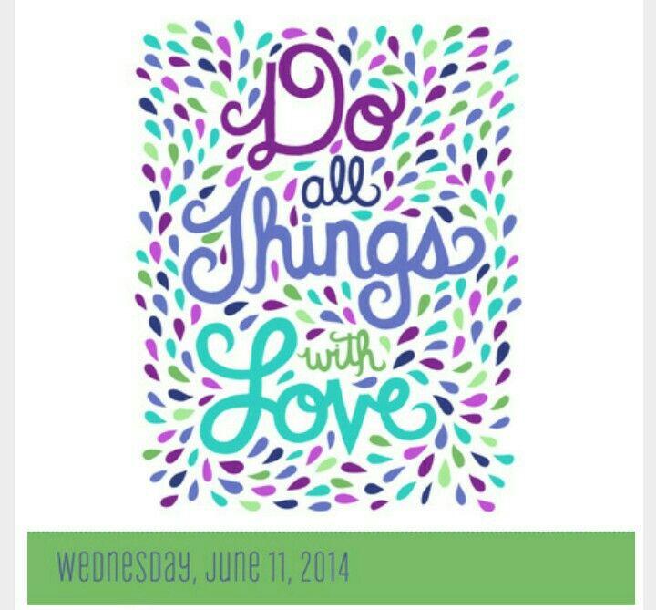 365 Days Of Love Quotes. QuotesGram