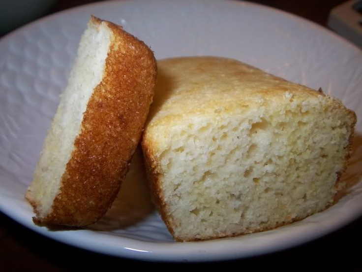 Southern Sweet Corn Bread   Food 2 Try & Food I Like =)   Pinterest
