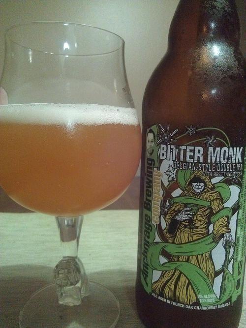 bitter valentine beer advocate