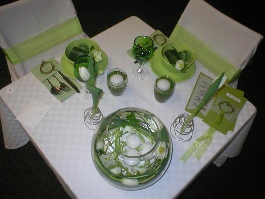 Table rabattable cuisine paris grossiste art de la table - Grossiste en vaisselle de table ...