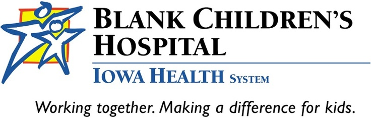 Image result for blank children's hospital