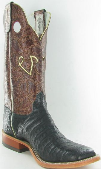 custom made olathe cowboy boots olathe cowboy boots