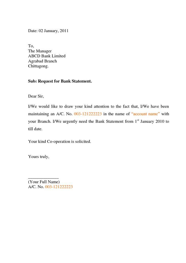 Dental assistantpassbooks cxwgum ucaatsdx jpg array application letter for bank passbook rh prodigyradio tk fandeluxe Gallery