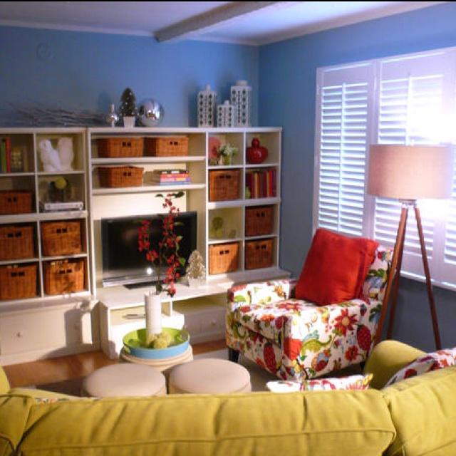 Living Room Inspiration Home Decor Pinterest