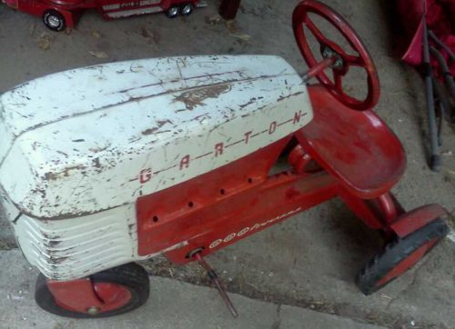 antique pedal tractor with 185069865911291341 on Jd likewise pedaltractors as well PTO generators together with Tire additionally 351589119977.