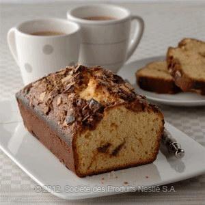 Orange Flavored KIT KAT Cake | Chocolate bars: Kit Kat | Pinterest