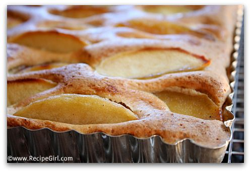 ... apple galette caramelized apple and pecan pie caramelized apple with