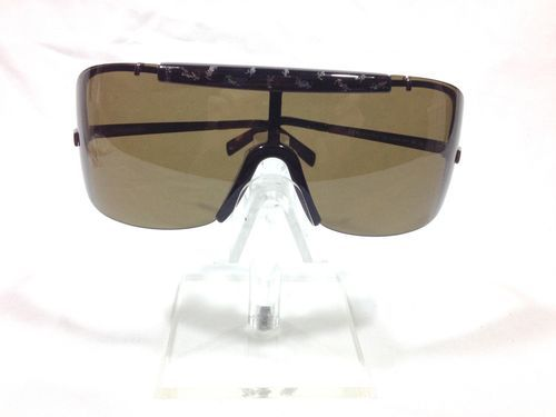 Ysl Mens Sunglasses Ebay 45
