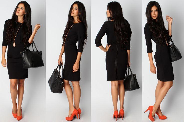 Dress Like A Woman