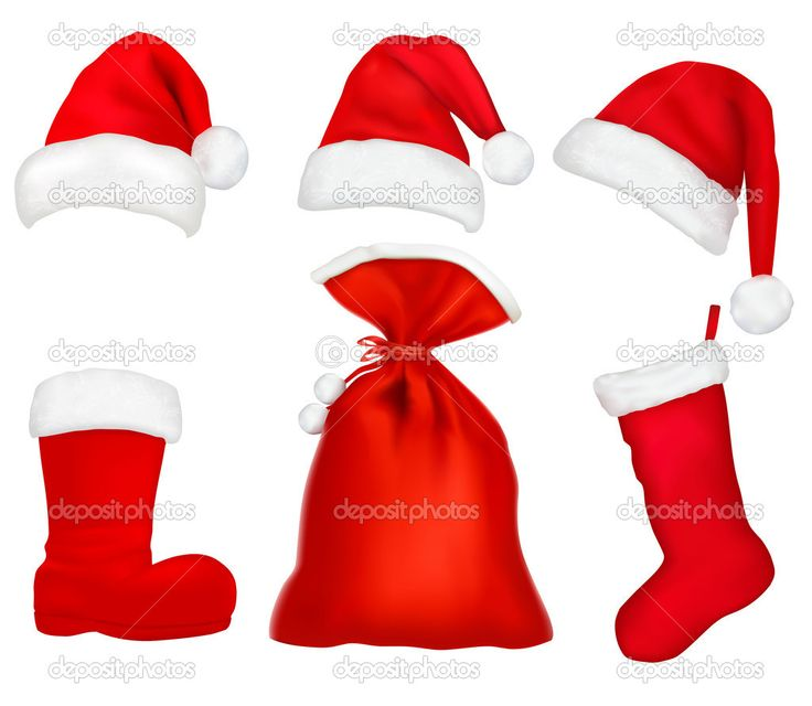 Pin by Melody Bray on CLIP ART - CHRISTMAS - CLIPART | Pinterest