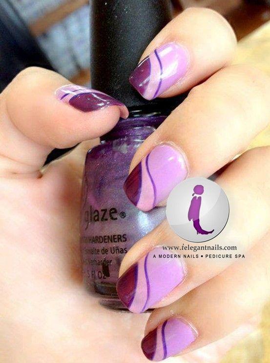 Best Nails Salon. | Nails | Pinterest