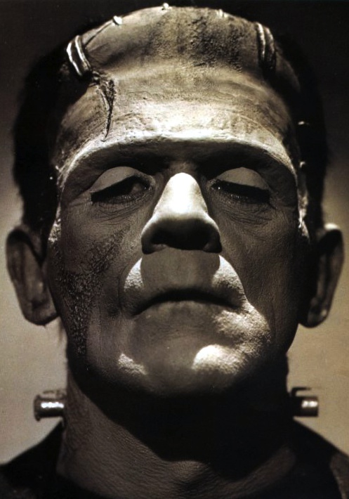 country setting in frankenstein Frankenstein: the true story is a 1973 british and american  passing him off as  a friend from a far-off country with little grasp of english  after setting sail, victor  and elizabeth are dismayed to discover that polidori is also on the ship.