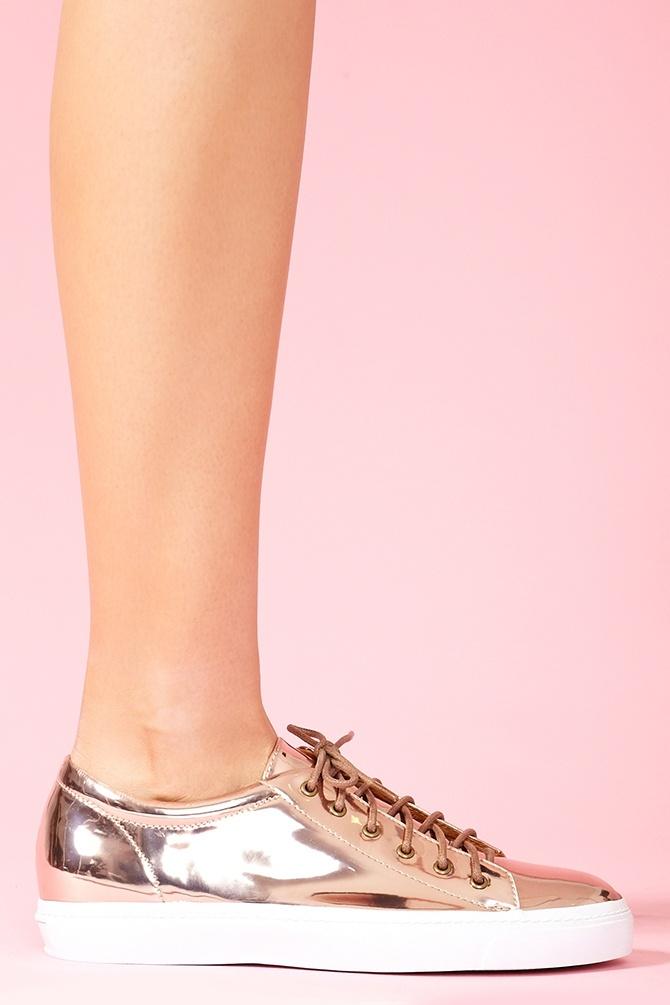 أحذية فلات ..~  أحذية جميلة  ..~