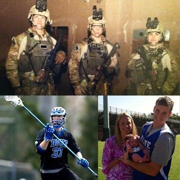 3rd Ranger Battalion (United States)
