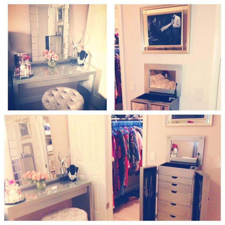 ikea jugendzimmer regale verschiedene. Black Bedroom Furniture Sets. Home Design Ideas