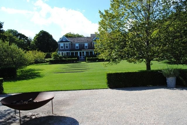 Ina Garten Hamptons Home Gorgeous With Ina Garten East Hampton Home Images