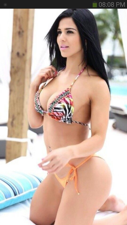 Hot S Eva Andressa Musa Do Fitness Capa Da Sey De Mar O Foto E V