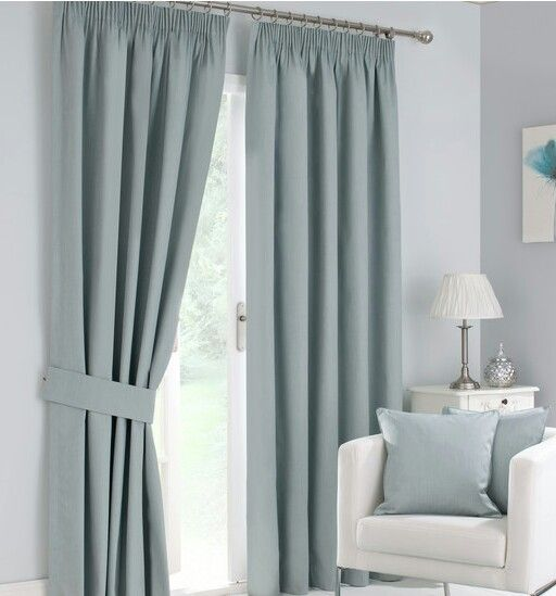 Bedroom Curtains Dunelm Mill | Dream Home | Pinterest