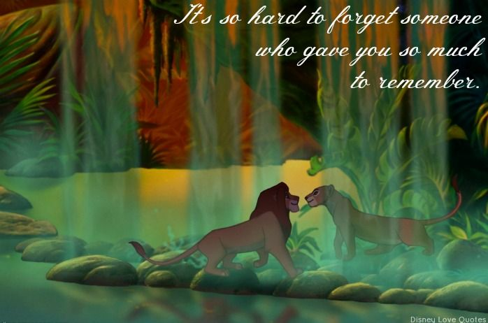Disney Love Quotes : Disney Love Quotes For Weddings. QuotesGram