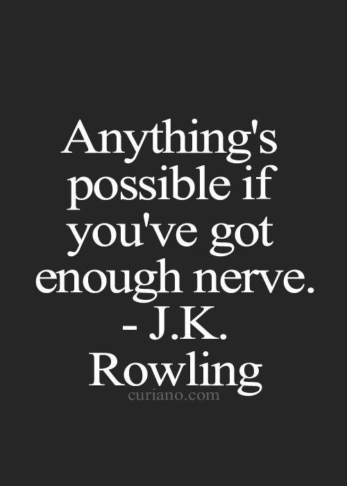 #motivation #quotes