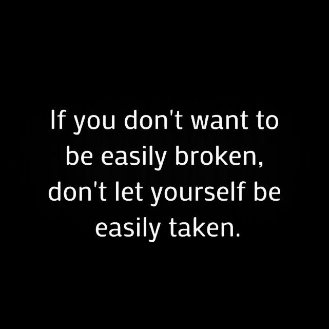 Girly Quotes Pinterest. QuotesGram Girly Quotes