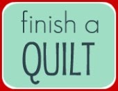 BEGINNERS.....Instructions on how to finish your quilt....