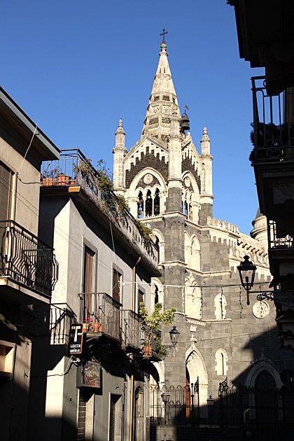 Randazzo Italy  City new picture : Randazzo, Sicily, Italy | Italy ~ Sicily | Pinterest