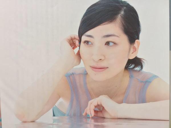 坂本真綾の画像 p1_28
