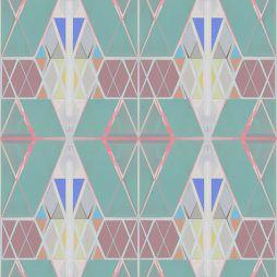 Canadian Online Fabric Store for Designer Fabrics