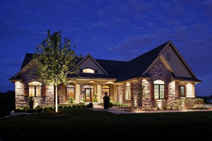 residential landscape lighting residential landscape lighting pin